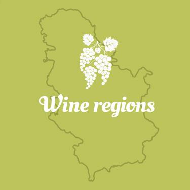 wine-img3