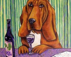 vinski sudija