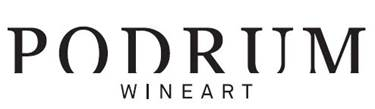 podrum wine art