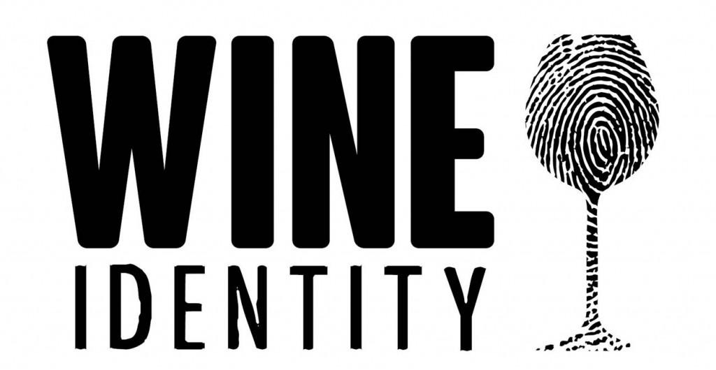 wine identity special workshop