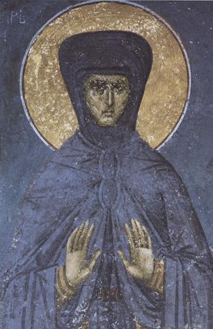 Helene d'Anjou