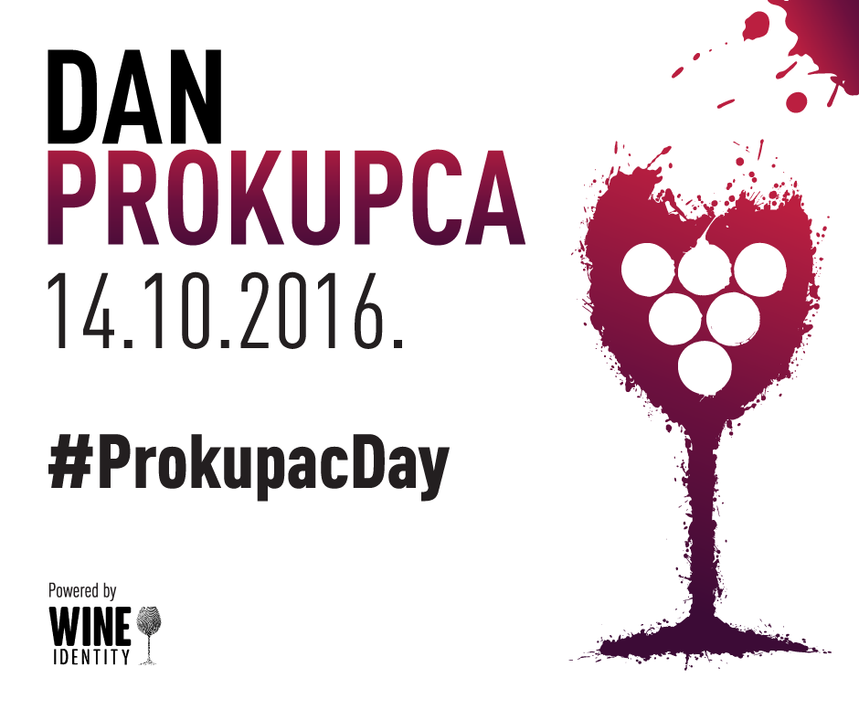 ProkupacDay-fb-post