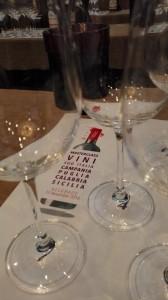 vina juzne italije