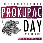 ProkupacDay-event-image