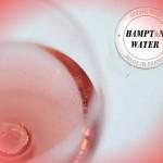 hampton water 2