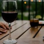 Wine diary 2