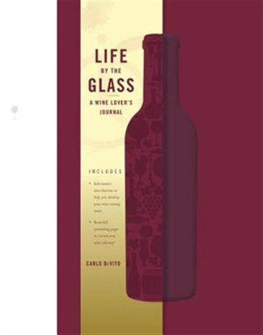 moleskine life by the glass