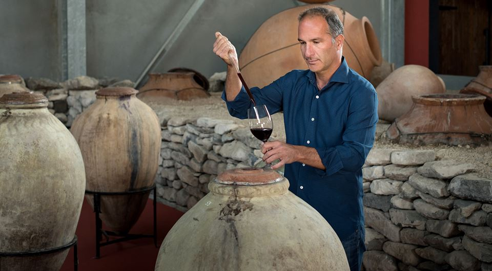 zorah wines 2