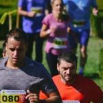 vinski maraton palic2