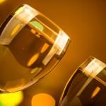 glass-of-wine-1463665583Teh