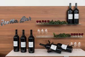 WineMart salon vina 2018_fotografija 2