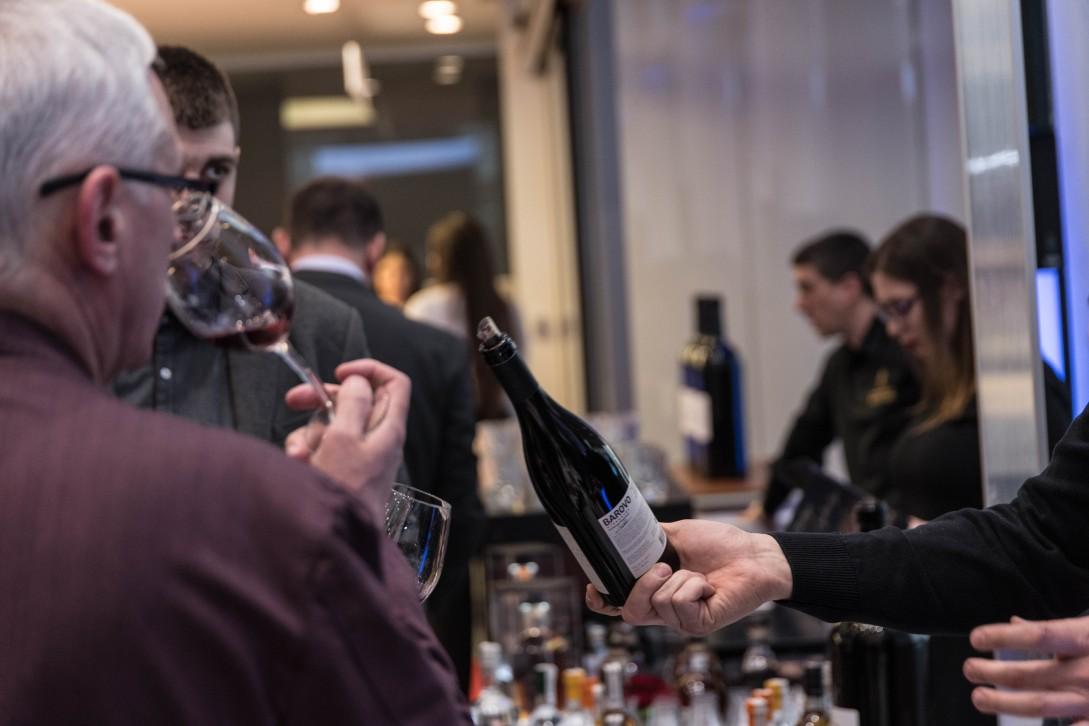 WineMart salon vina 2018_fotografija 3