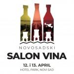 novosadski salon vina 1