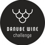 danube wine challenge